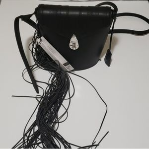 Women's Calvin Klein Cross bag